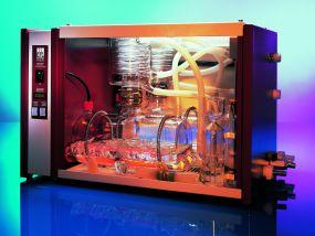 Sisteme de distilare a apei